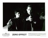 Zero Effect - 8 x 10 B&W Photo #2