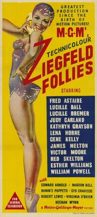 http://images.moviepostershop.com/ziegfeld-follies-movie-poster-1946-1010232433.jpg