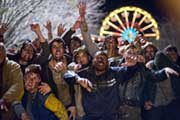 Zombieland - 8 x 10 Color Photo #11