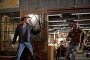 Zombieland - 8 x 10 Color Photo #13
