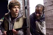 Zombieland - 8 x 10 Color Photo #15
