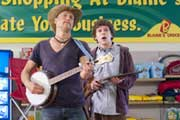 Zombieland - 8 x 10 Color Photo #25