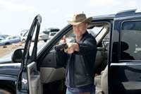 Zombieland - 8 x 10 Color Photo #5