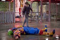Zombieland - 8 x 10 Color Photo #14