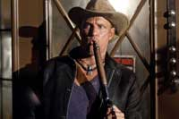 Zombieland - 8 x 10 Color Photo #17
