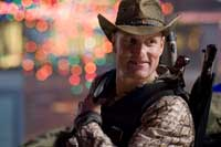 Zombieland - 8 x 10 Color Photo #18