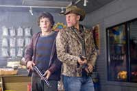 Zombieland - 8 x 10 Color Photo #21