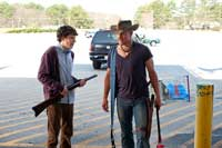 Zombieland - 8 x 10 Color Photo #24