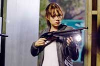 Zombieland - 8 x 10 Color Photo #28