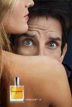 """""""Zoolander 2"""" Movie Poster"""