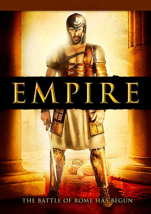 Empire 2005 ταινιες online seires xrysoi greek subs